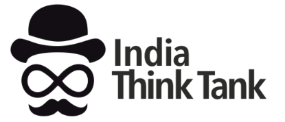 India Think Tank