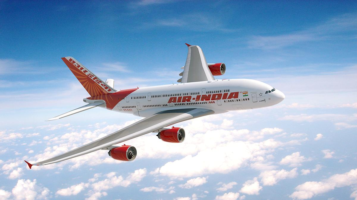 COVID-19 impact | Air India to send certain employees on leave without pay for up to 5 years