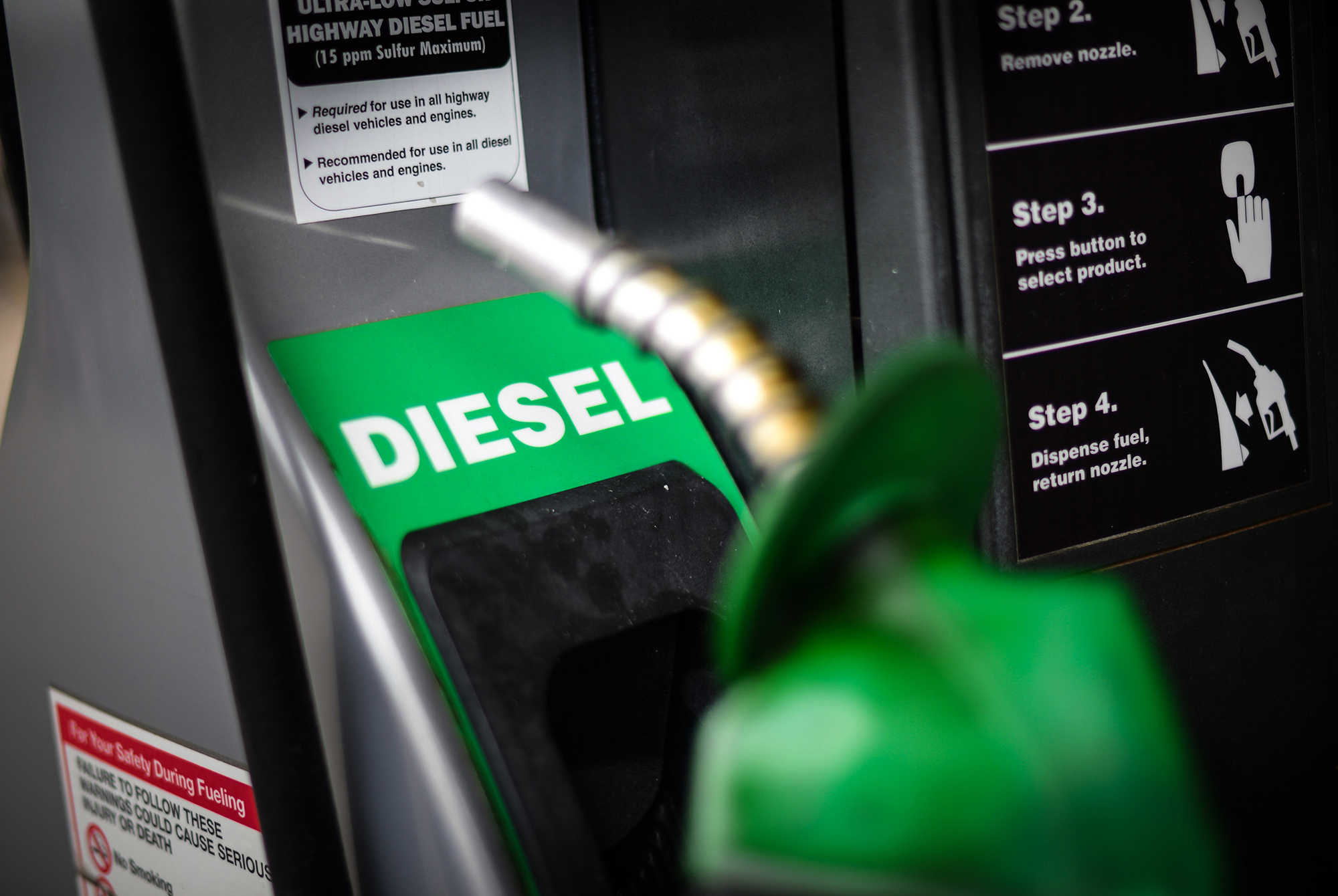 India's fuel demand recovered further in June
