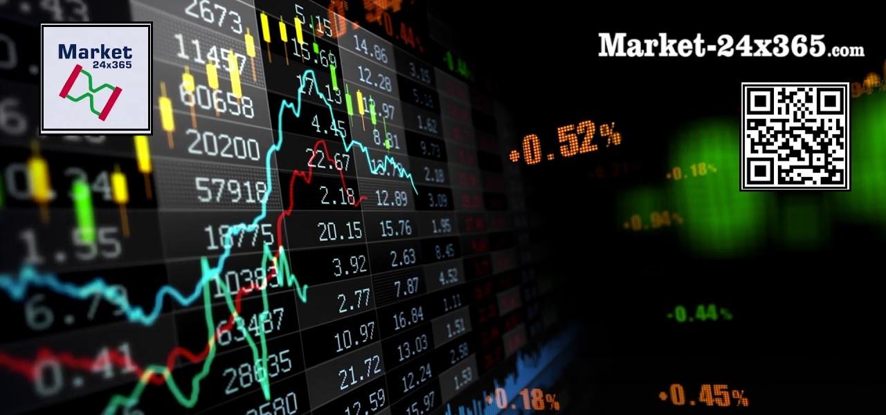 Asian stocks fall as virus worries return to haunt markets