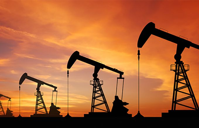 Oil Mixed, OPEC+ Decision Shockwaves Continue