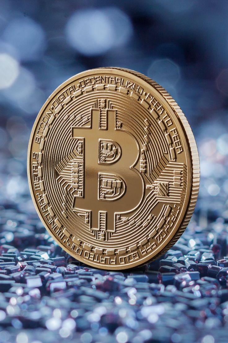 Cryptocurrency Prices Today on August 24: Bitcoin falls more than 1%
