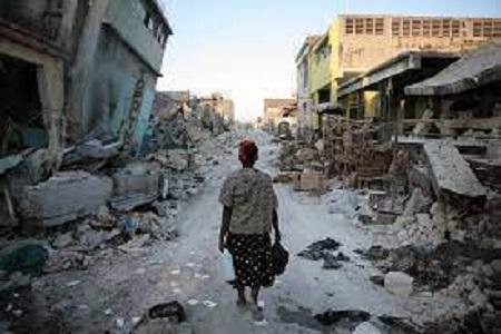 Haiti quake toll nears 1,300 as US deploys search teams