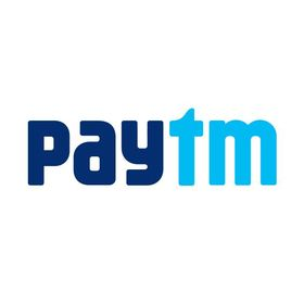 Paytm launches India's first FASTag-based facility at Delhi Metro parking